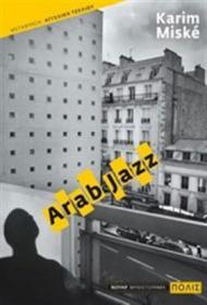 Βιβλίο: Arab Jazz